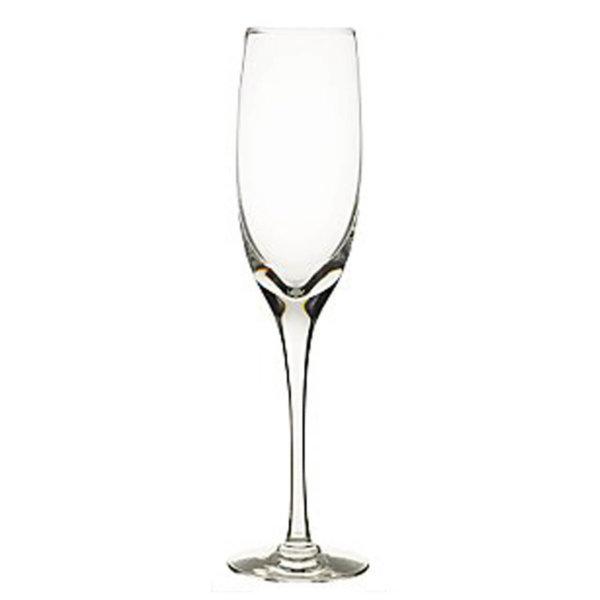 champagne flute rentals