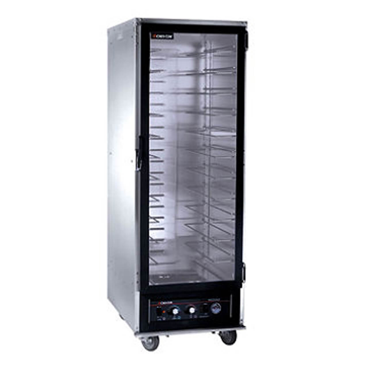 Food Warmer Rentals ~ Party rental electric food warmer sw florida exclusive