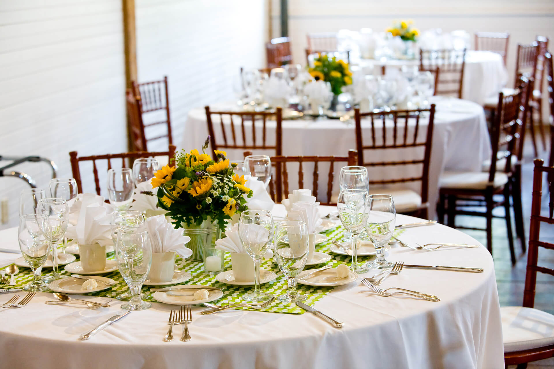 Your plete Party Planning & Rental Guide Exclusive Affair