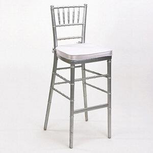 event rental bar stool
