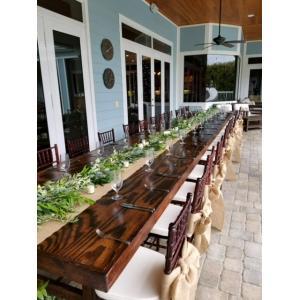 Farm Table3